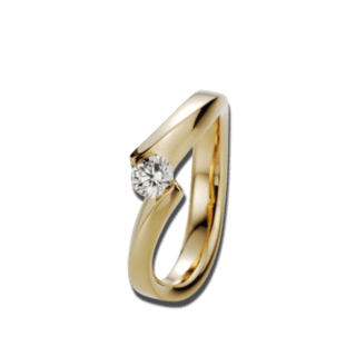 noor Ring Exclusive 14156-000-R7