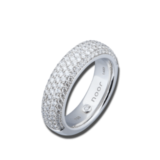 noor Ring Exclusive 30216-000-W8