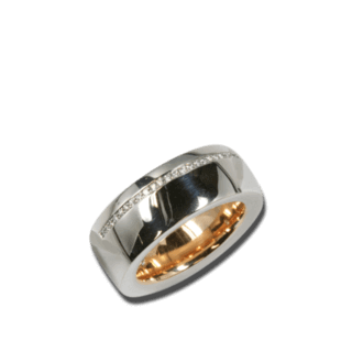 noor Ring Exclusive 30224-005-M8
