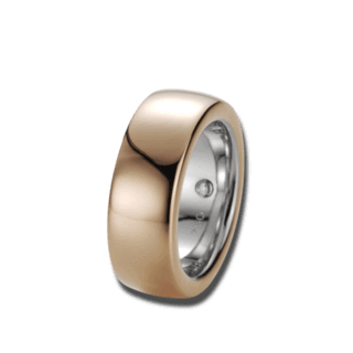 noor Ring Exclusive 30225-090-M8