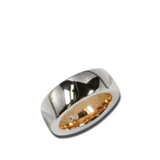 noor Ring Exclusive 30225-095-M8