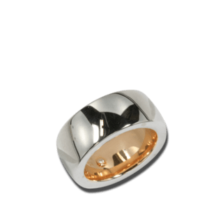 noor Ring Exclusive 30226-090-M8