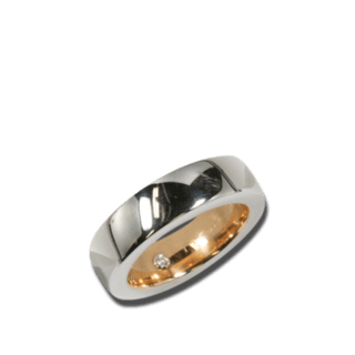 noor Ring Exclusive 30236-090-M8