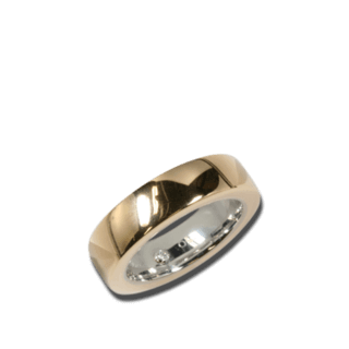 noor Ring Exclusive 30236-095-M8