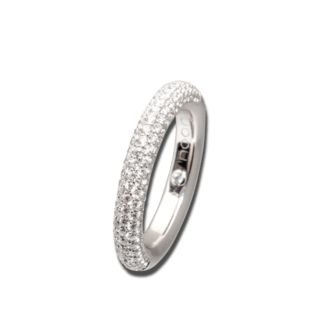noor Ring Exclusive 30238-000-W8