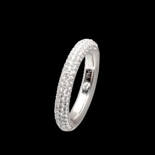 noor Ring Exclusive 30238-000-W8