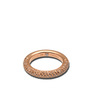 noor Ring Exclusive 30238-010-R7