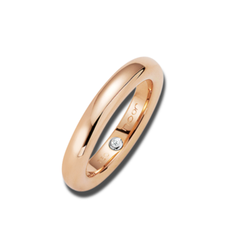noor Ring Exclusive 30243-090-R7