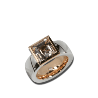 noor Ring Exclusive 30373-076-M8