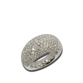 noor Ring Exclusive 30431-000-W8