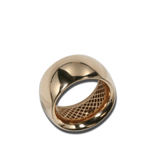 noor Ring Exclusive 30436-090-R7