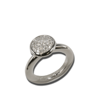 noor Ring Exclusive 30451-000-W8