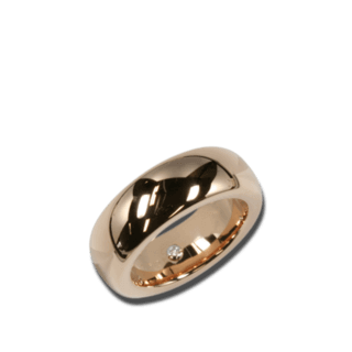 noor Ring Exclusive 30451-090-R7