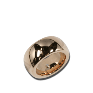 noor Ring Exclusive 30452-090-R7