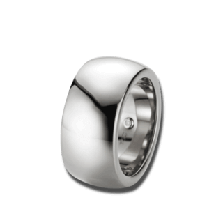 noor Ring Exclusive 30452-090-W8-56