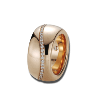 noor Ring Exclusive 30455-000-R7