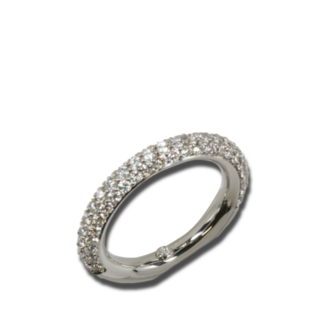 noor Ring Exclusive 30495-000-W8