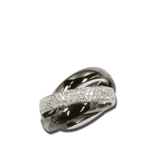 noor Ring Exclusive 30503-000-R7