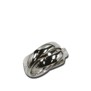 noor Ring Exclusive 30503-090-M8