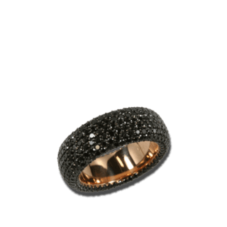 noor Ring Exclusive 30507-015-R7
