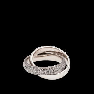 noor Ring Exclusive 30517-000-W8