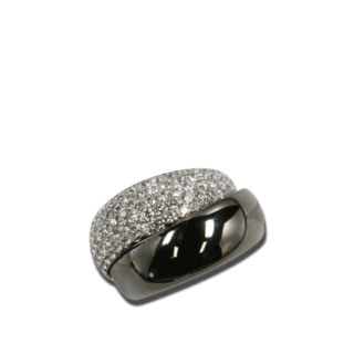 noor Ring Exclusive 30549-000-W8