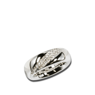 noor Ring Exclusive 30558-000-W8