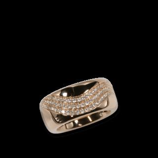 noor Ring Exclusive 30559-000-R7