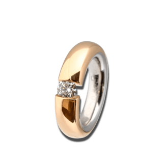 noor Ring Exclusive 30563-016-M8