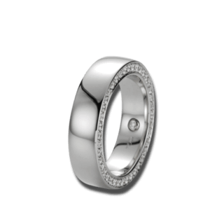 noor Ring Exclusive 30581-000-W8