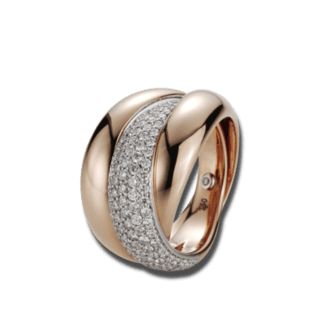 noor Ring Exclusive 30582-000-M8