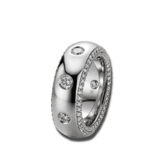noor Ring Exclusive 30584-000-W8
