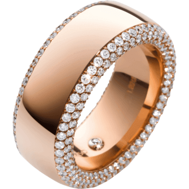 noor Ring Exclusive 30585-000-R7