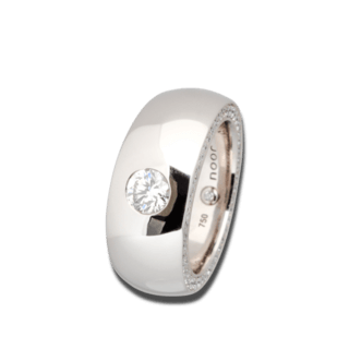 noor Ring Exclusive 30620-002-W8