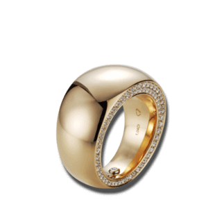 noor Ring Exclusive 30621-000-R7