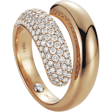 noor Ring Exclusive 30624-000-R7
