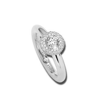 noor Ring Exclusive 30724-005-W8