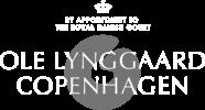 Ole Lynggaard Logo