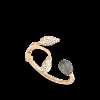Ole Lynggaard Ring Blooming OLA2885-702