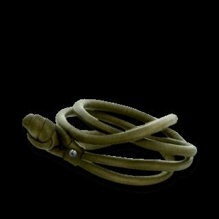 Ole Lynggaard Armband Design Bracelet OLA2519-010-M