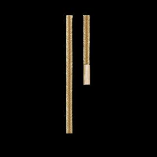 Ole Lynggaard Kordel Design String OLA1907-411