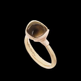 Ole Lynggaard Ring Lotus OLA2650-403