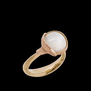 Ole Lynggaard Ring Lotus OLA2651-406