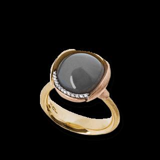 Ole Lynggaard Ring Lotus OLA2652-405