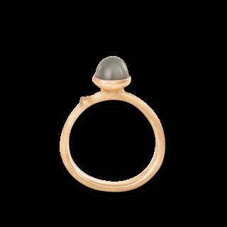 Ole Lynggaard Ring Lotus OLA2708-403