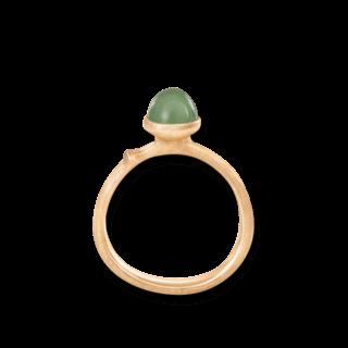 Ole Lynggaard Ring Lotus OLA2708-409