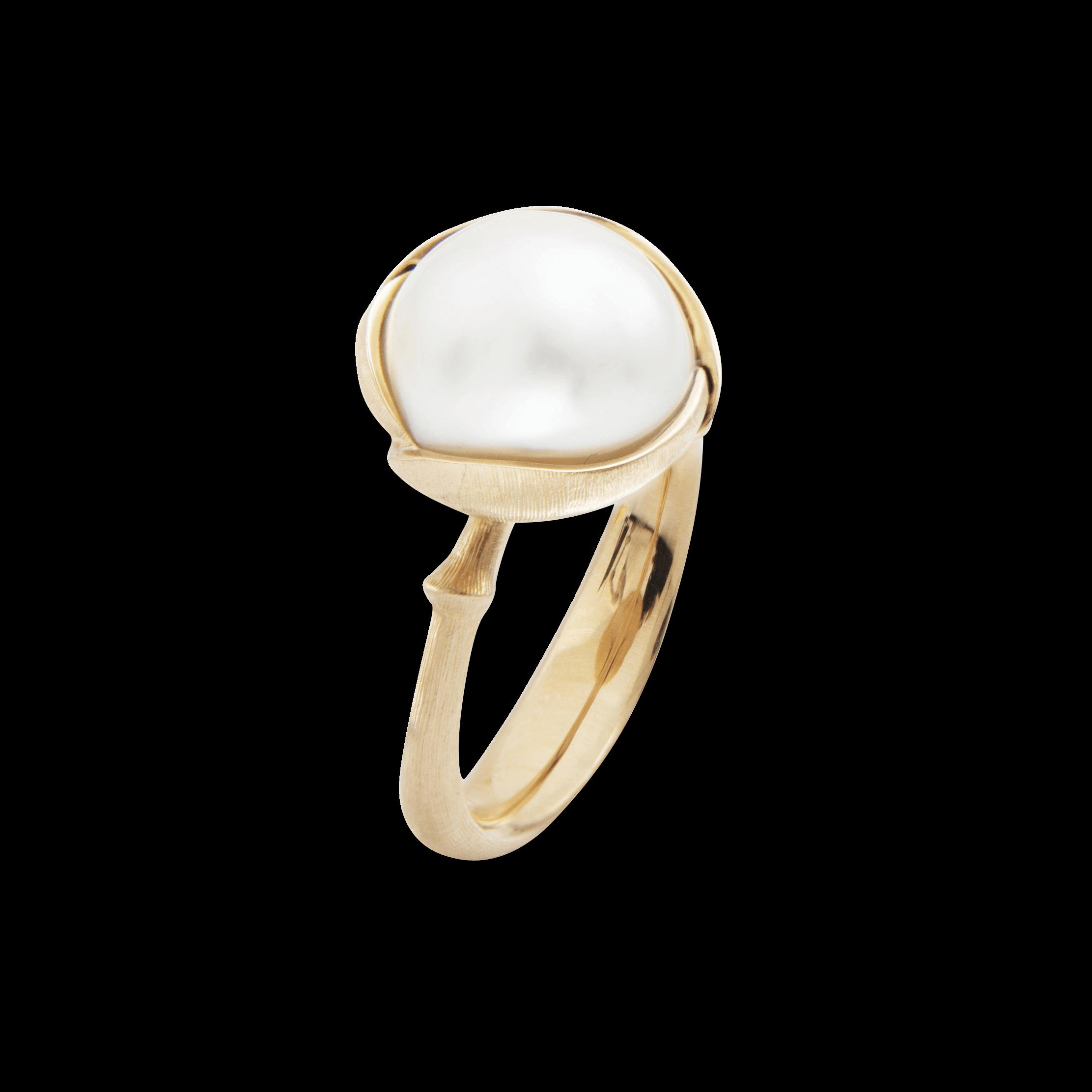 Ole Lynggaard Lotus Ring kaufen - OLA2754-401 | Brogle
