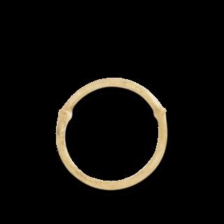 Ole Lynggaard Ring Nature no. 1 OLA2680-401