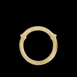 Ole Lynggaard Ring Nature no. 3 OLA2682-401