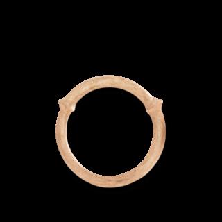 Ole Lynggaard Ring Nature no. 3 OLA2682-701